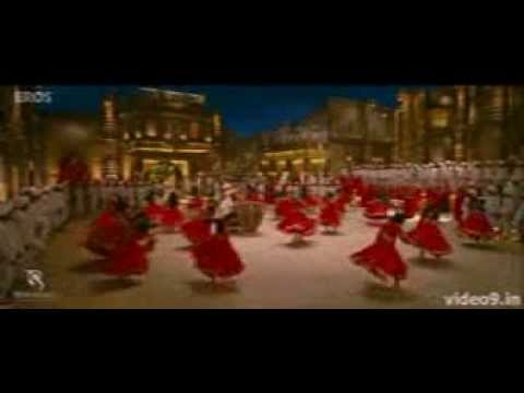 Copy of Nagada Sang Dhol   Webmusic IN]
