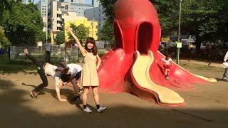 """ポップでポップなバンド""""、Shiggy Jr. メジャーデビュー 1st single 「サ..."""