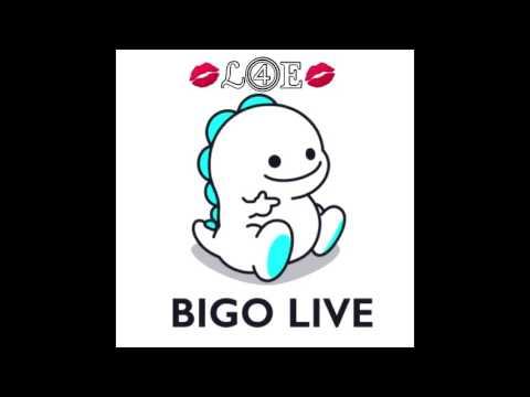 Bigo Song L4E