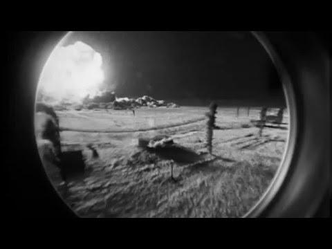 [Atomic Bomb] -- Apple II -- (Operation Teapot)