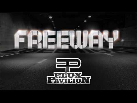 Flux Pavilion - I'm The One feat. Dillon Francis