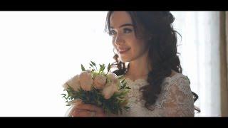 Мурат и Айшат (Утро невесты)