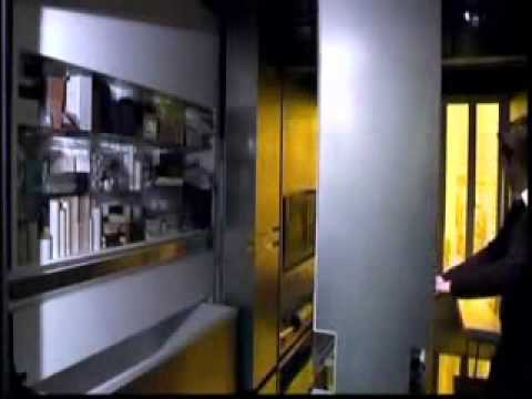 Amazing Shape Shifting Apartment.flv