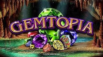 New Online Pokies: Gemtopia | Australian Online Pokies | Aussie Online Casino Australia