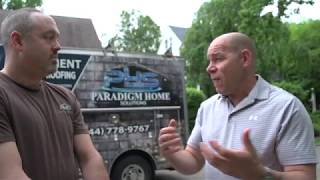 Meet Mold Remediation Companies West Chester PA 844-778-9767 Mold Remediation West Chester PA