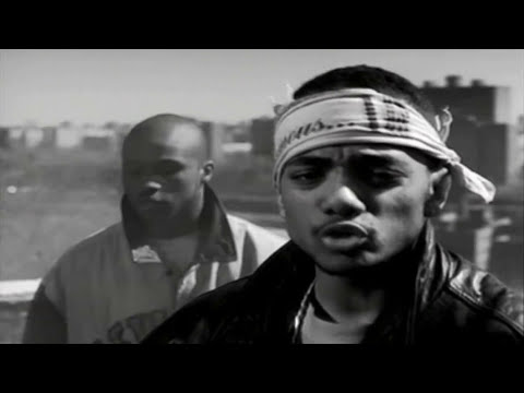 Mobb Deep - Back At You [Explicit]