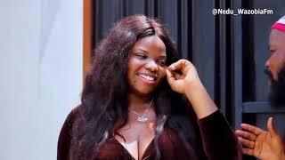 Alhaji Musa Advise For Nigerians (Nedu Wazobia FM)