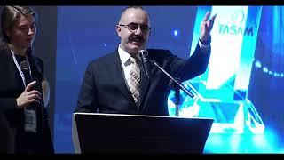İstanbul Güvenlik Konferansı 2019 | TEASER (TR)