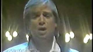 Moody Blues perform Nights in White Satin.