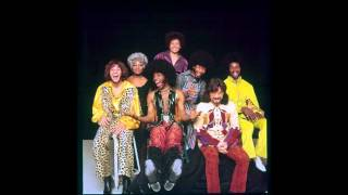 Sly & The Family Stone - M