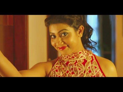കല്യാണംകഴിച്ചിട്ടു നീയെന്നെ എന്തുചെയ്യും, നിന്നെക്കൊണ്ടതിന് പറ്റില്ലേ | Malayalam Comedy