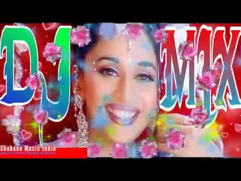 Hum Tumhare Hain Sanam Wedding Song Taron Ka Chamakta 2002 ...