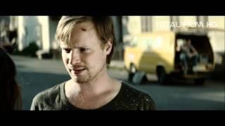 SIGNÁL (2012) oficiální |HD| trailer