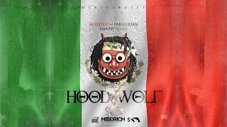 [2.65 MB] Hoodrich Pablo Juan - Dope Man (HoodWolf)