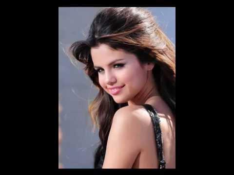 Selena gomez Who says (spanish verson)