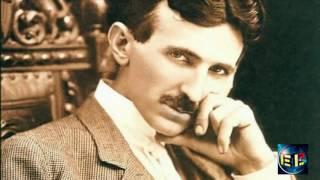 """Inventos Prohibidos de Nikola Tesla """"El Verdadero Genio"""""""
