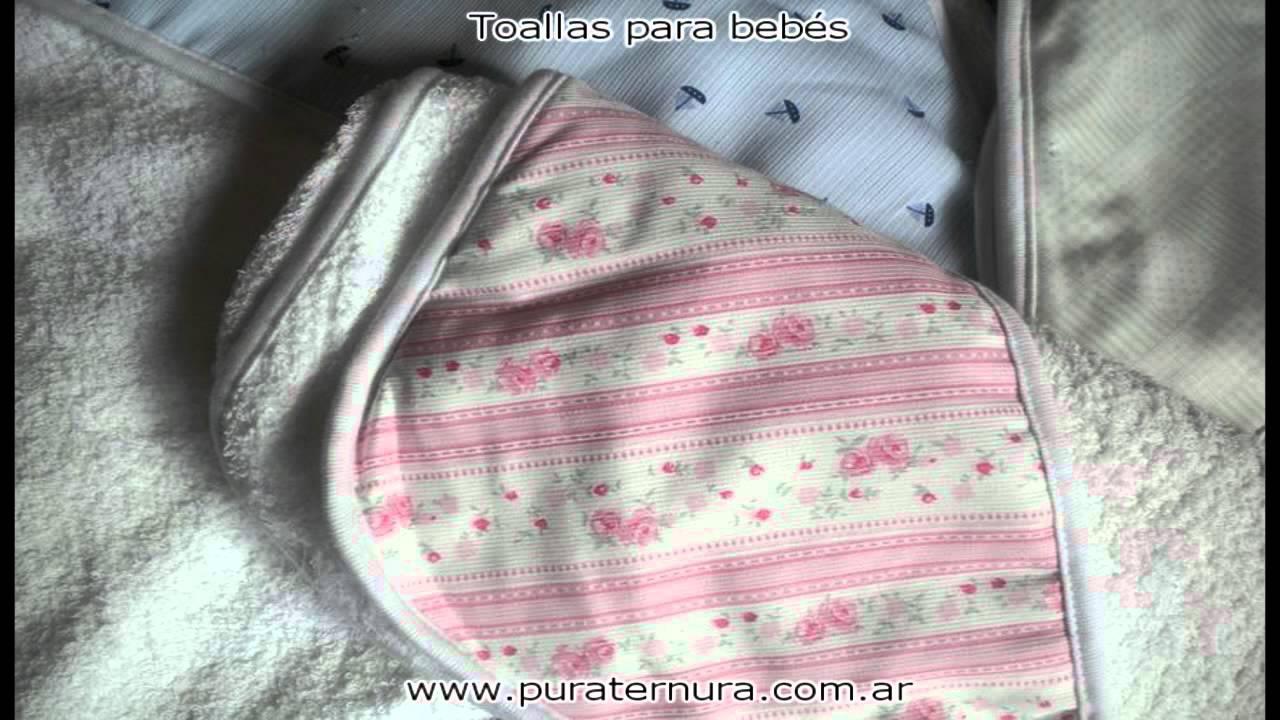 Toallas para bebes youtube - Dibujos para sabanitas de bebe ...