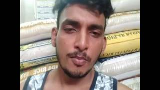 dua mein yaad rakhna mere zikr ka zuba pe said rakhna