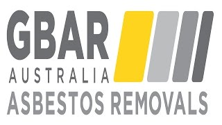 Asbestos Removal Perth - Cost For WA