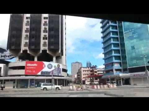 Swahili: Fadhila kwa Wazazi