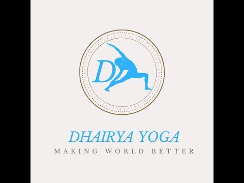 #yogastudio-||-dhairya-yoga-classes-in-dwarka-||-best-yoga-centre-||-call-9811982121