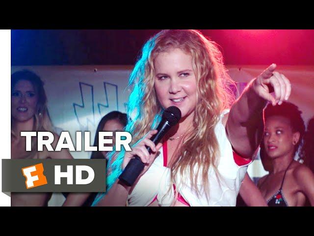 I Feel Pretty Trailer #1 | Movieclips Trailers