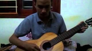 Một con vịt Guitar