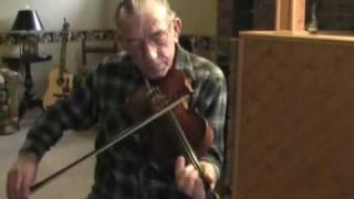 Bruce Harwood - Banks of the Pontchartrain