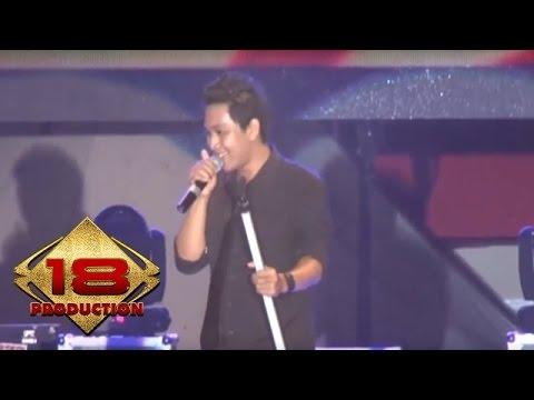 Supernova - Aku Yang Akan Pergi   (Live Konser Purwokerto 7 November 2013)