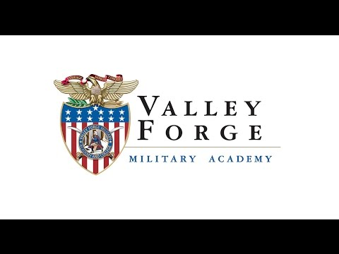 Valley Forge Military Academy 2015 Alumni Weekend: Saturday