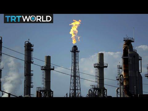 Money Talks: Iraq invites BP to develop Kirkuk refineries