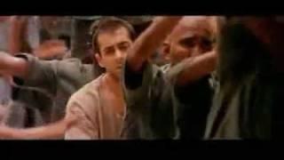 Hindi Sad Song (To Make You Cry) -11