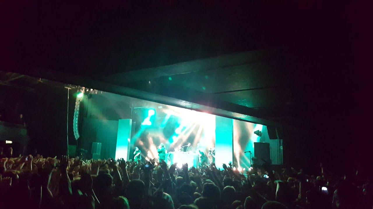 genetikk-sterne-feat-max-herre-live-2015-berlin-dziony-hiphopmusic