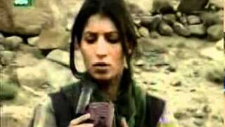 Ptv Drama Serial Zanjeer Part 10 of 43