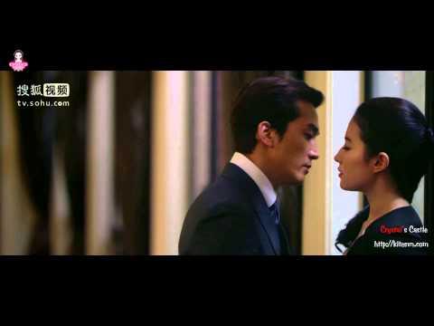[Vietsub] Trailer Tình yêu thứ ba (The Third Way Of Love)