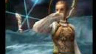 Final fantasy XII all 18 quickenings