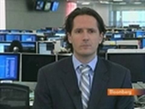 Neumann Says BOJ Move Will Have Limited Impact on Yen: Video
