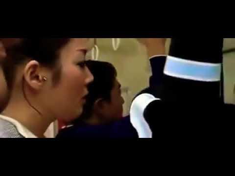 nayantara XXX videá