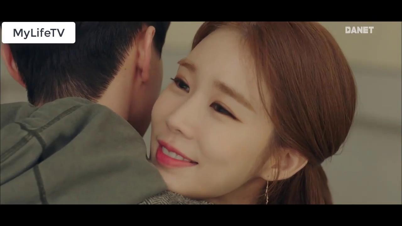 Phim Hàn 2019 : Trailer Vietsub Chạm Đến Trái Tim Tập 8 (TỎ TÌNH) [Touch Your Heart] My Life TV.