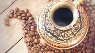 Урожай кофе (Полезный вечер, 41 канал)