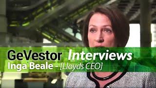 Lloyds of London: Nachfrage nach Cyber-Versicherungen steigt
