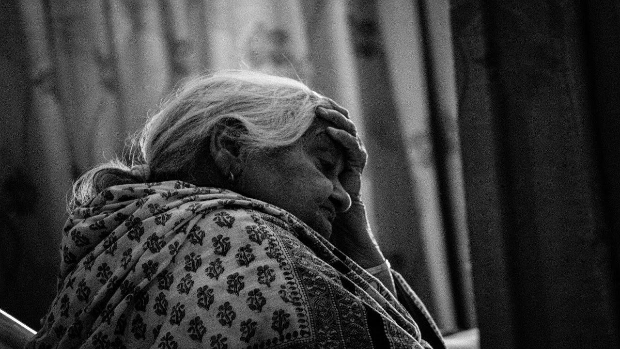 ☢ בול פגיעה - מדוע פרצה בבכי אישה בקהל בסמינר בנתניה?!