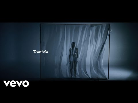 Nicole Millar - Tremble (Official Video)