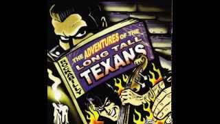 The Long Tall Texans - Poor Man