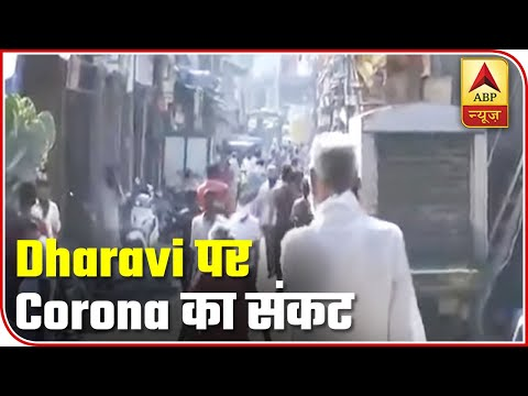 Dharavi, Asia's biggest
