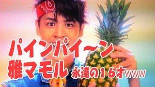 星野源のオールナイトニッポン 番組初の箱番組「雅マモルの恋はホップス...