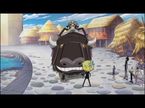 sanji one piece english dub