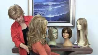 Video Limelight Wig by Raquel Welch in RL29/25 download MP3, 3GP, MP4, WEBM, AVI, FLV Juli 2018