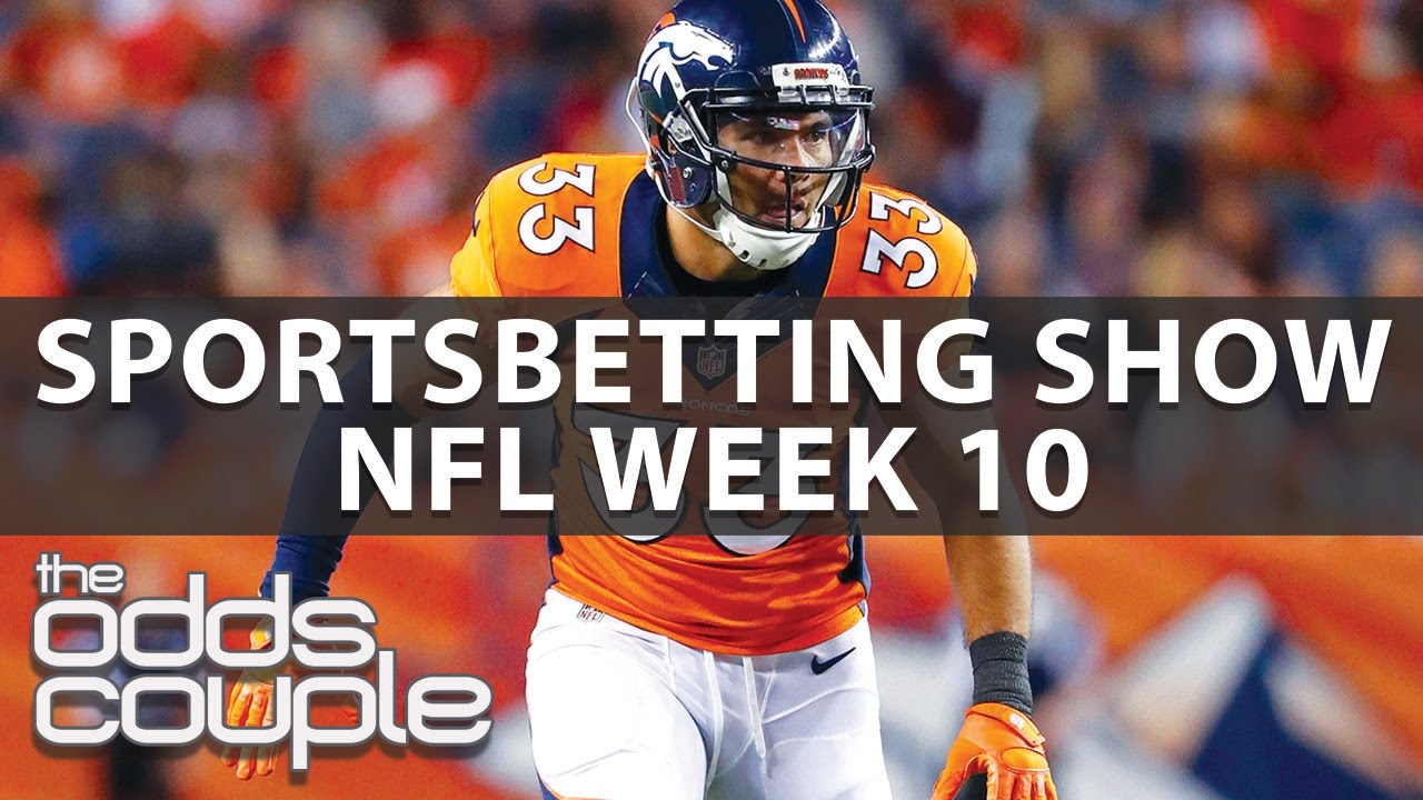 Nfl betting lines week 10 royals vs orioles game 3 betting predictions