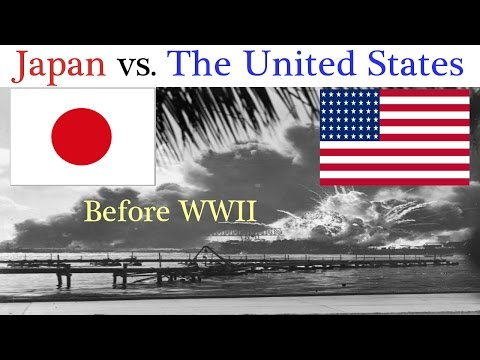 Pearl Harbor Should Not Have Been A Surprise
